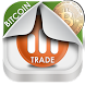 Bitcoin and Cryptocurrency Trading-IQ Option Guide by App Media Group