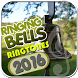 Bell and Chime Sounds for Free by AppsFriendly