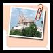 Tour Bhopal by Aqua IT Bhopal