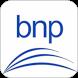 Agenda Cultural - BNP by Biblioteca Nacional del Perú