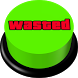 Wasted Button by DPCORP