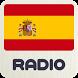 Spain Radio Online by Hong Phuoc