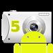 Cdroid SantaMarta by FiveSoft Ltda [WM]