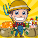 Idle Farming Empire by Futureplay