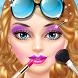 Doll Makeup Salon - Fashion by GFT (Girls Fun Time)