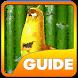 Guide for Larva Heroes by devapzx