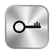 DOOR KEY 2 by Vapplica LLC