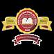 Global International School by EduNet IT Solutions