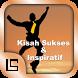 Kisah Sukses & Inspiratif by Isnaini