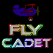 Fly Cadet by JD Soft