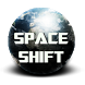 Space Shift FREE by Kazmallar Games