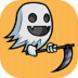 Ghost Zapper