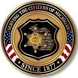 Clare County Sheriff Dept. by KickintheApp.com