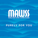 MAWSS PAY by KUBRA Data Transfer