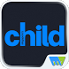 Singapore's Child by Magzter Inc.