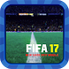 NewGuide For FIFA 17 by Gambi torol
