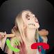 Harley Quinn Prank Call by CallerDev