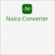 Naira Converter by Victor Odiah