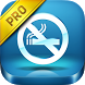 Quit Smoking Hypnosis Pro by Surf City Apps