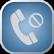 Call Blocker by TECHNO BRILLIANT