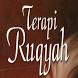 Terapi Ruqyah by quenzino