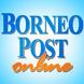 Borneo Post Online by BorneoPost Online