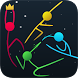 Stick Game: The Fight by Theta Games