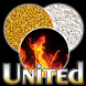 United Precious Metal Refining by Copeland Data Systems, Inc.