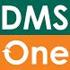 DMS.ONE by Viettel_DVGP_BUDN