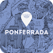App Ponferrada
