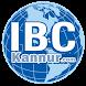 IBC Kannur