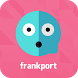 Frankport by Tronicfeed, Inc.