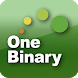 One Binary by Mandala Operations Limited