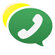 Zap Zap Messenger by Private Host
