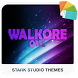 Theme Xp - WALKORE ONE by Stark Studio