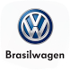 Brasilwagen by VIP APPERS