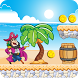 Pirate's Lost Island Run by MoboSpil