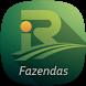Imobiliária Rural by App Media S.A.