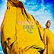 Ni Tú Ni Yo Song Jennifer Lopez Feat Gente de Zona by Cocoy