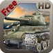 Tanks:Hard Armor Free by DP-Games
