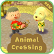 Animal Crossing Pocket Camp: Guide by Alessandra Consolante