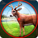 Deer Hunting Animals Sniper Safari Hunter by Action Action Games