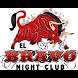 El Bravo Night Club by 11/11 Media, LLC