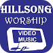 VIDEO AND MUSIC HILLSONG SPECIAL