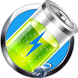 Battery Power Saver by Magic of Banish