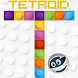 Tetroid 3 by Dexy Labs