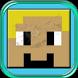 iBallisticSquid Ark Video