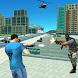 Vegas Crime City Simulator by 2017 Free Games