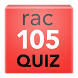 Radio Rac105 Quiz by Greencopper