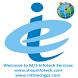 Infotechgps Tracker by M/S Infotech Services